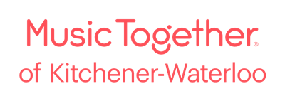 Music Together of Kitchener-Waterloo